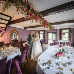Cheshire Weddings-26