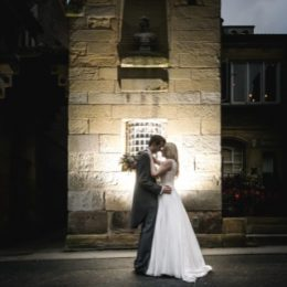 Cheshire Weddings-28