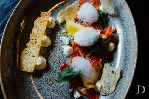 belleepoque-food-may2016-facebook_120