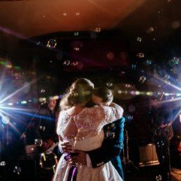 Cheshire Weddings-2