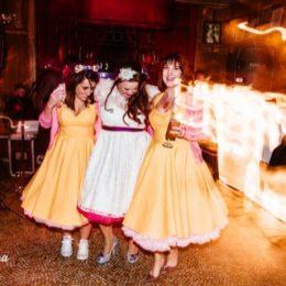 Cheshire Weddings-3