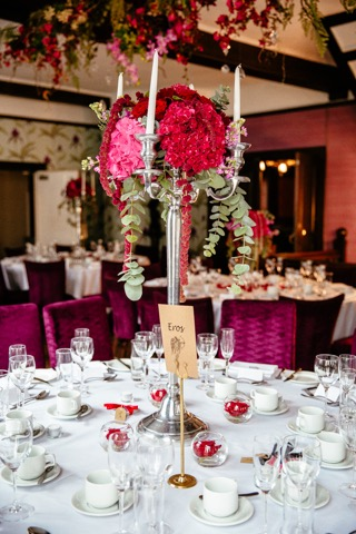 Cheshire Weddings-7