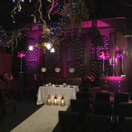 Cheshire Weddings-13