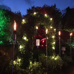 Cheshire Weddings-14