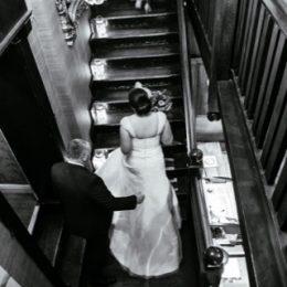 Cheshire Weddings-16