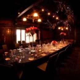 Cheshire Weddings-19