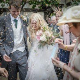 Cheshire Weddings-20