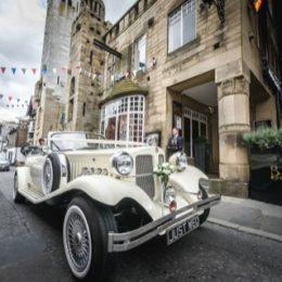 Cheshire Weddings-21