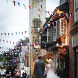 Cheshire Weddings-29