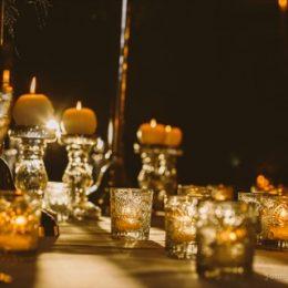 Cheshire Weddings-30