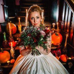 Cheshire Weddings-9