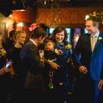 Weddings in Knutsford