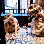 Rhian-Jons-Wedding-by-Cassandra-Lane-105-150x150