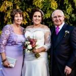 Rhian-Jons-Wedding-by-Cassandra-Lane-115-150x150