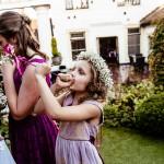 Rhian-Jons-Wedding-by-Cassandra-Lane-121-150x150