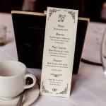 Rhian-Jons-Wedding-by-Cassandra-Lane-143-150x150