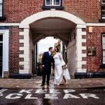 Rhian-Jons-Wedding-by-Cassandra-Lane-178-150x150