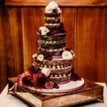 Rhian-Jons-Wedding-by-Cassandra-Lane-311-150x150