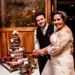 Rhian-Jons-Wedding-by-Cassandra-Lane-363-150x150