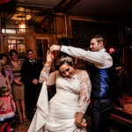 Rhian-Jons-Wedding-by-Cassandra-Lane-367-150x150