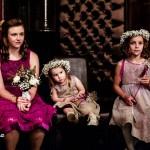 Rhian-Jons-Wedding-by-Cassandra-Lane-60-150x150