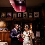 Rhian-Jons-Wedding-by-Cassandra-Lane-86-150x150